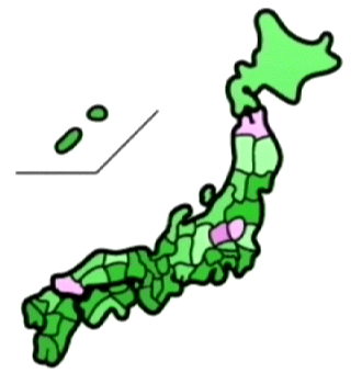touhyouchn0271.png