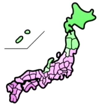 touhyouchn0272.png
