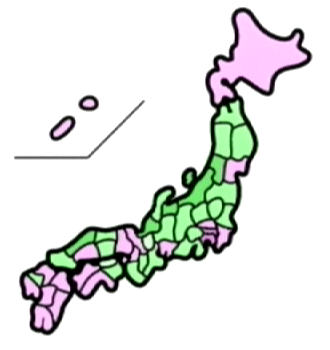 touhyouchn0275.png