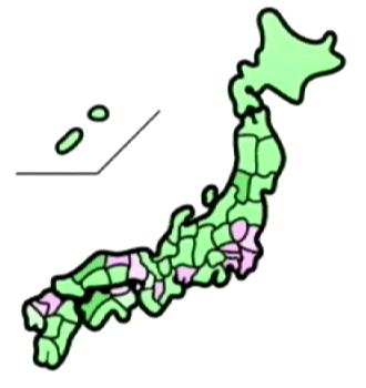 touhyouchn0276.png