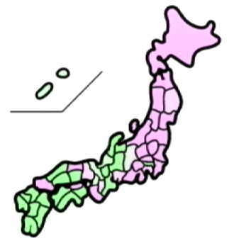 touhyouchn0277.png