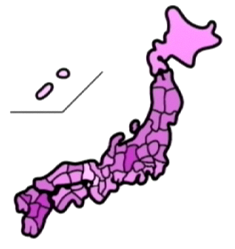 touhyouchn0278.png