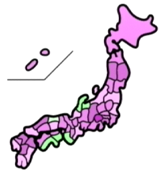 touhyouchn0279.png