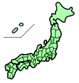 touhyouchn0280.png
