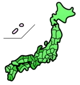 touhyouchn0281.png