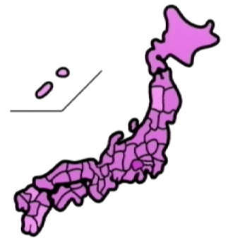 touhyouchn0282.png