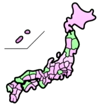 touhyouchn0283.png