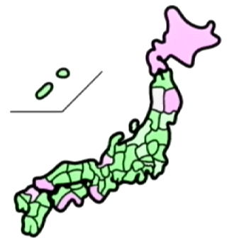 touhyouchn0284.png