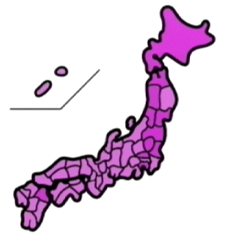 touhyouchn0285.png
