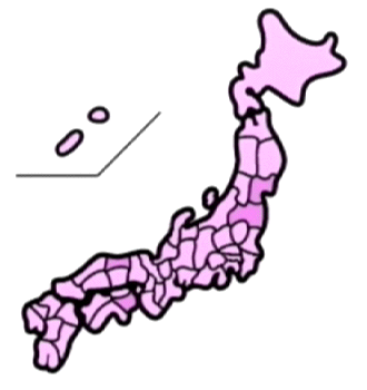 touhyouchn0286.png