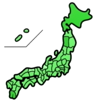 touhyouchn0288.png