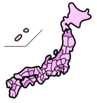 touhyouchn0289.png