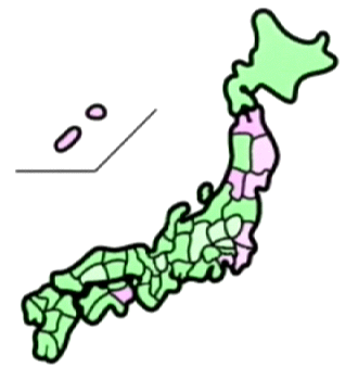 touhyouchn0290.png
