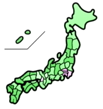 touhyouchn0291.png