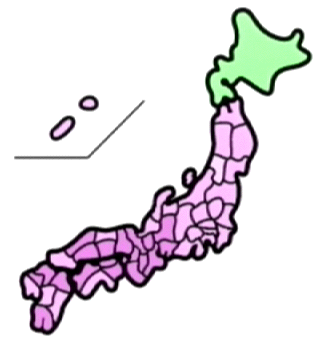 touhyouchn0292.png