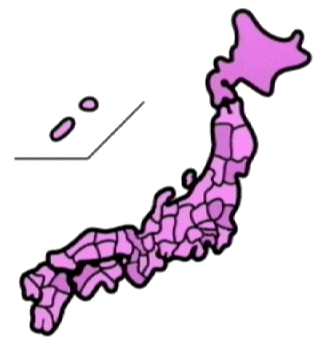 touhyouchn0293.png