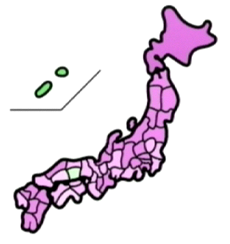 touhyouchn0294.png