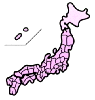 touhyouchn0296.png