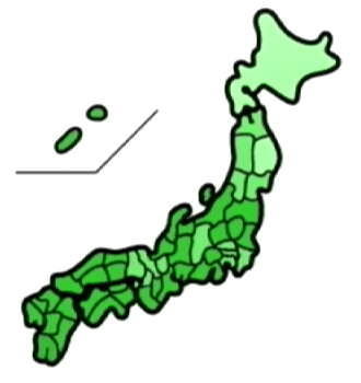 touhyouchn0297.png