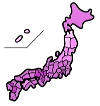 touhyouchn0298.png
