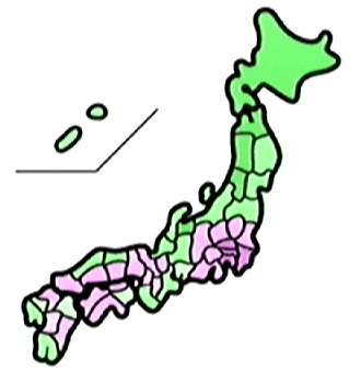 touhyouchn0299.png