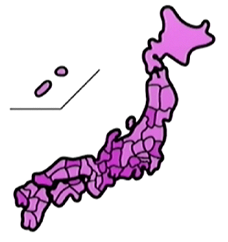 touhyouchn0300.png
